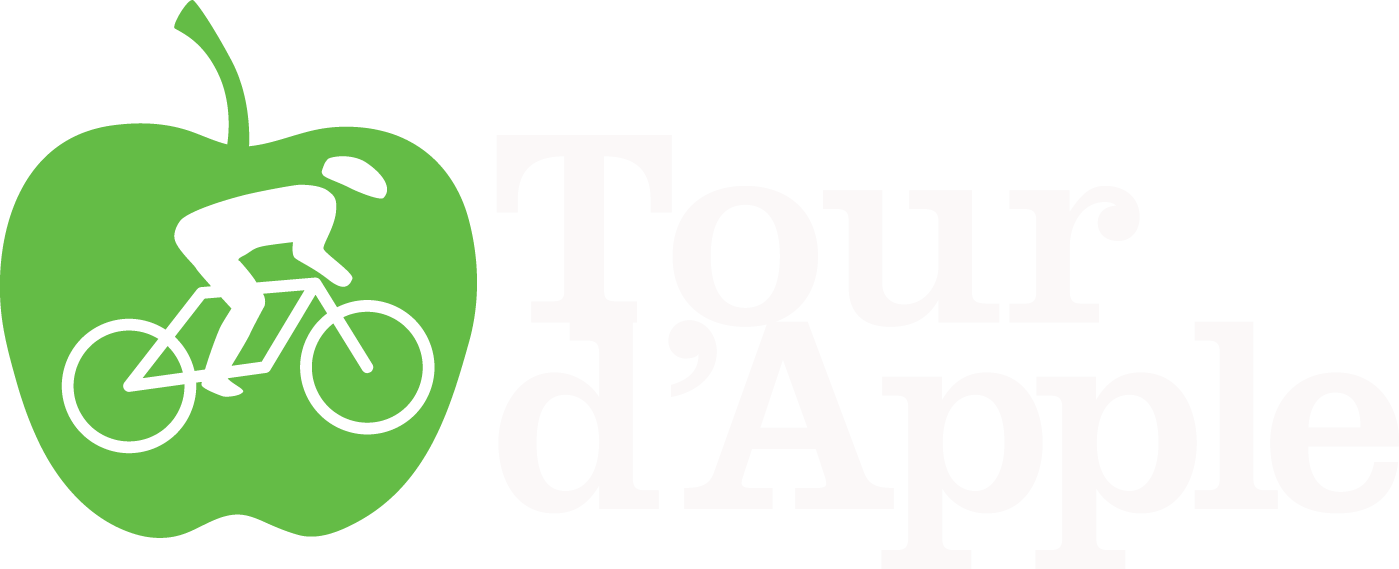 Tour d'Apple